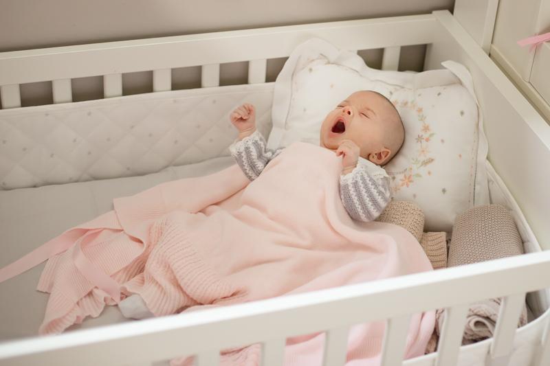 fotos de bebes lifestyle