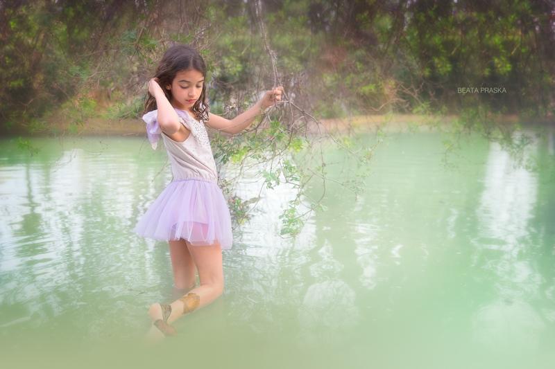 sesiones fotografia profesional niños