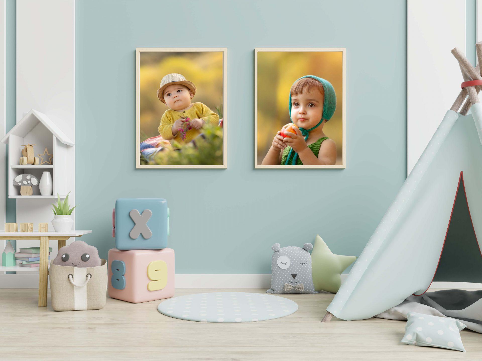 sesion-de-fotos-en-exteriores-infantil-beata-praska-fotografia