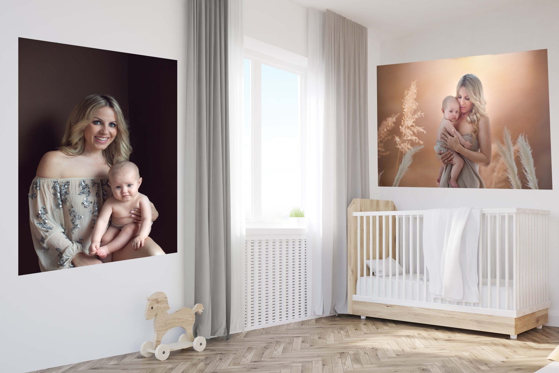 sesion-de-fotos-de-embarazo-beata-praska-fotografia