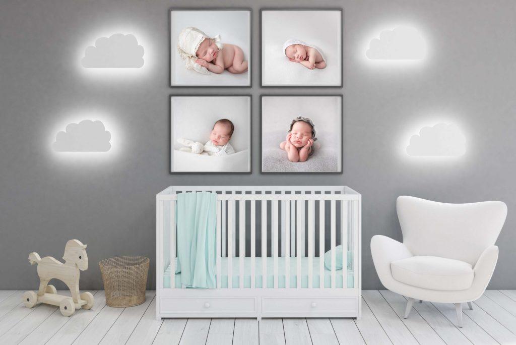 sesion-de-fotos-de-bebe-recien-nacido-beata-praska-fotografia