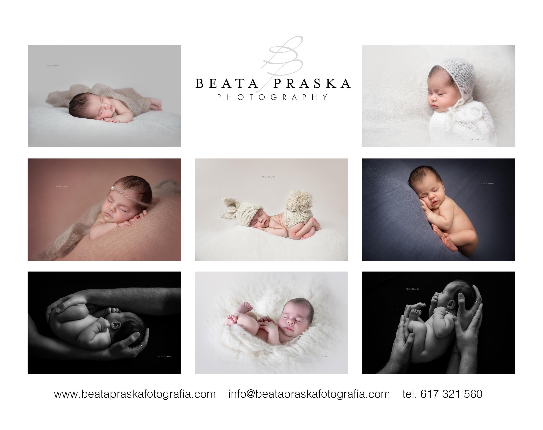 newborn-promotion