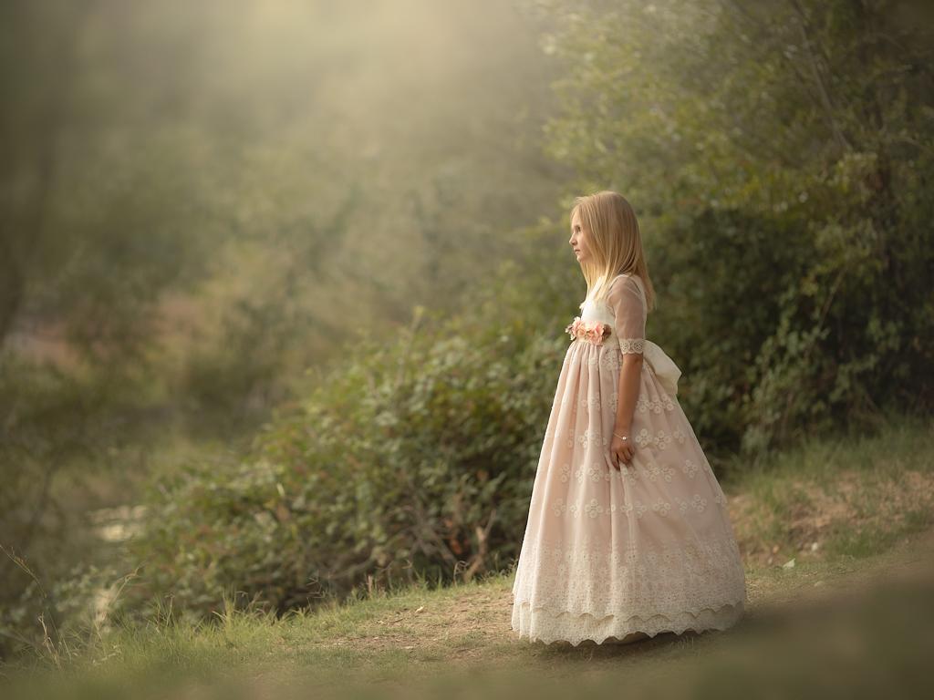 el-mejor-fotografo-de-comuniones-en-madrid-Beata-Praska