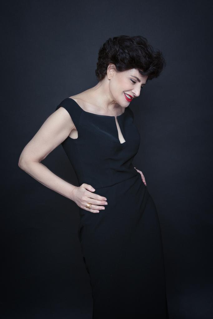 fotografia-de-personal-branding-realizada-por-Beata-Praska