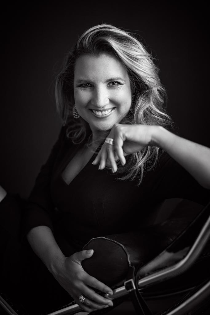fotografia-corporativa-y-marca-personal-Beata-Praska