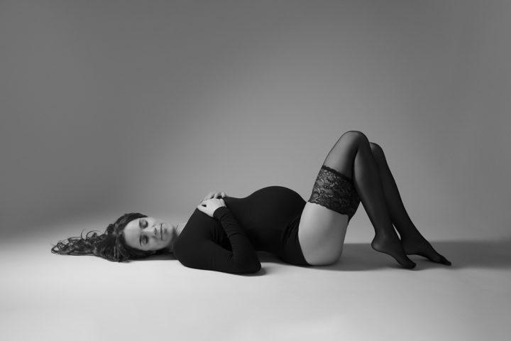 Beata-Praska-Fotografia-Madrid-sesiones-de-embarazo