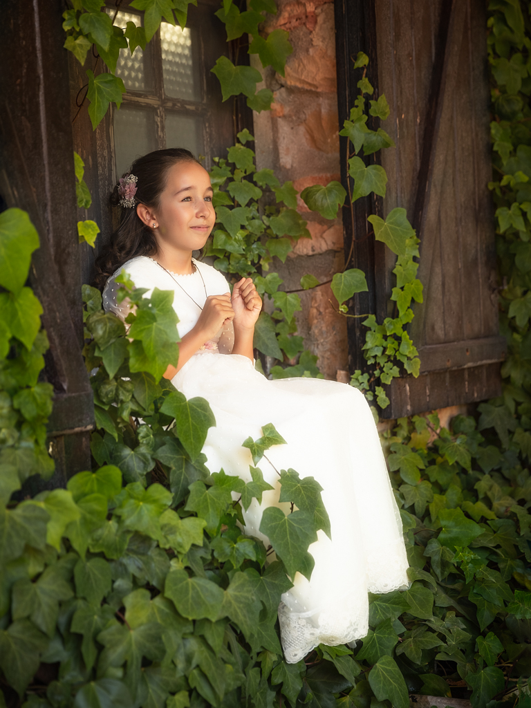 reportaje-comuniones-madrid-Beata-Praska