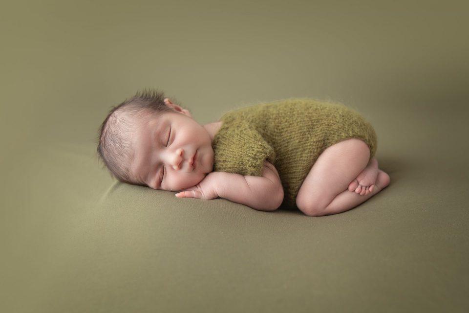 Fotografia-bebes-natural