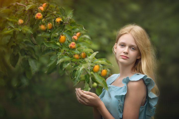 el-mejor-fotografo-infantil-en-madrid