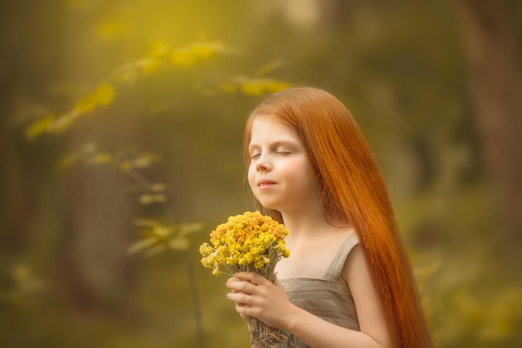 sesiones-fotograficas-infantiles-en-madrid-Beata-Praska