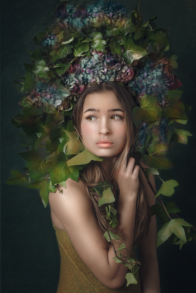 Beata-Praska-Fotografia-Madrid-retrato-fine-art