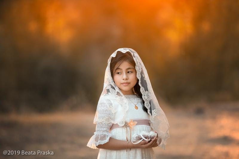 el-mejor-fotografo-de-comuniones-madrid-Beata-Praska