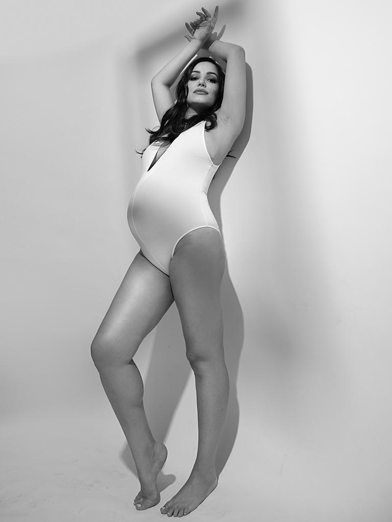 el-mejor-fotografo-de-embarazo-en-madrid-beata-praska