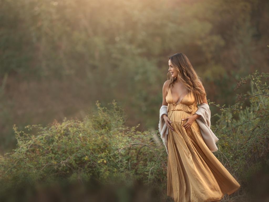 sesiones-fotograficas-de-embarazadas-beata-praska