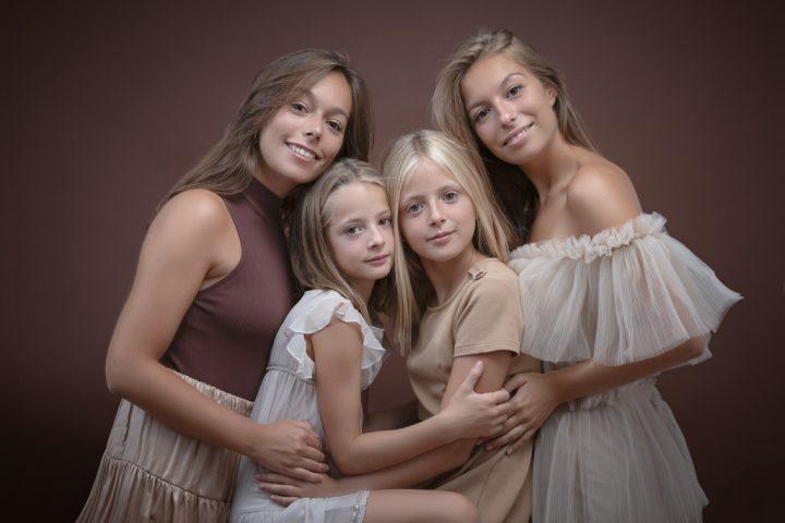 el-mejor-fotografo-de-familia-en-madrid