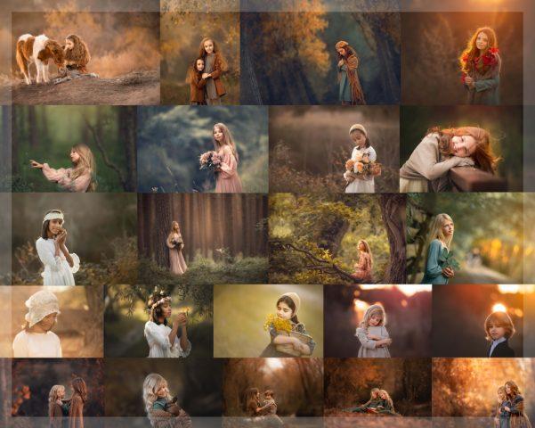 Beata-Praska-Fotografia-Madrid-fotografia-infantil-y-familiar