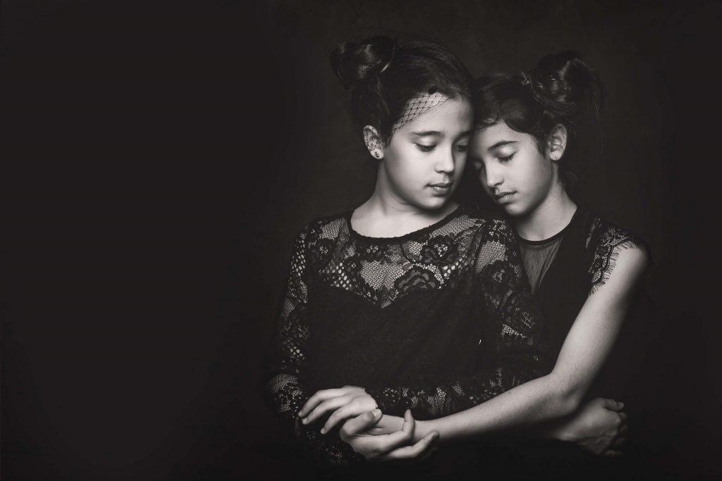 fotografiafineartmadrid