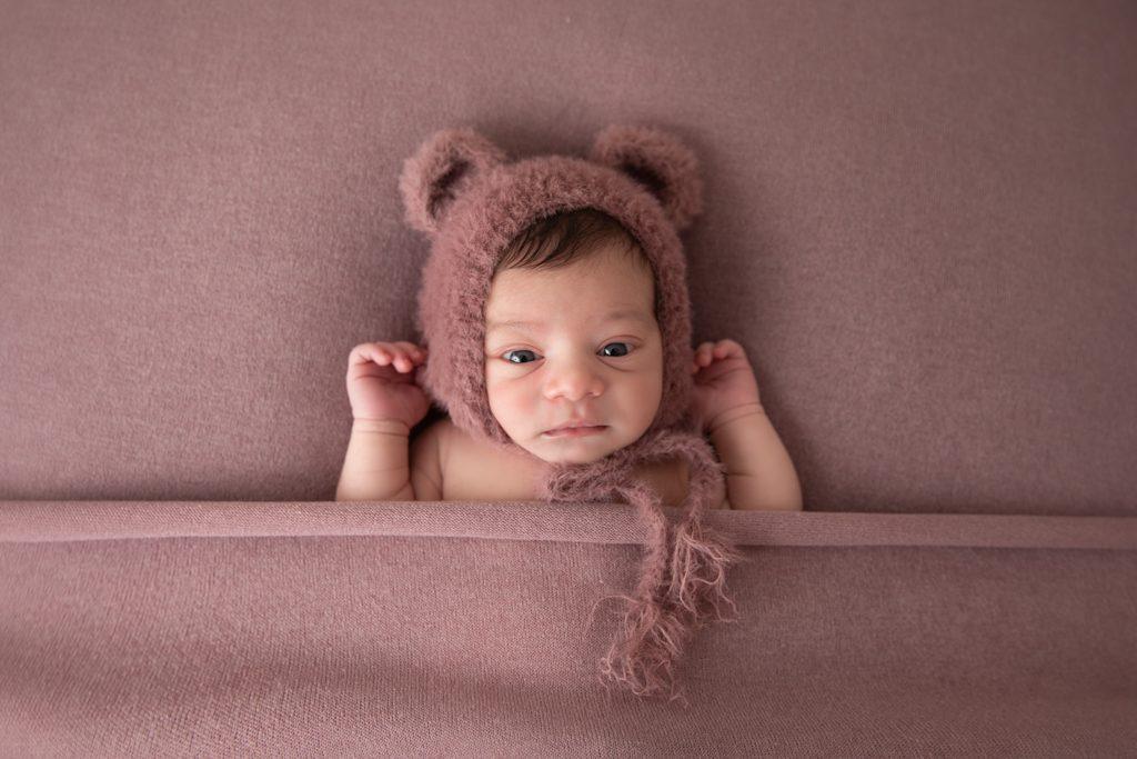 Beata-Praska-Fotografia-Madrid-fotografia-recien-nacido-newborn