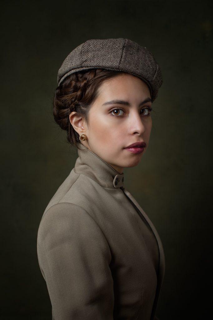 Beata-Praska-Fotografia-Madrid-fotografia-fine-art