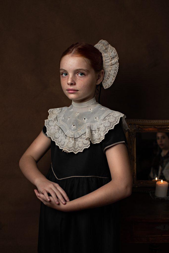 Beata-Praska-Fotografia-Madrid-fotografia-infantil-fine-art