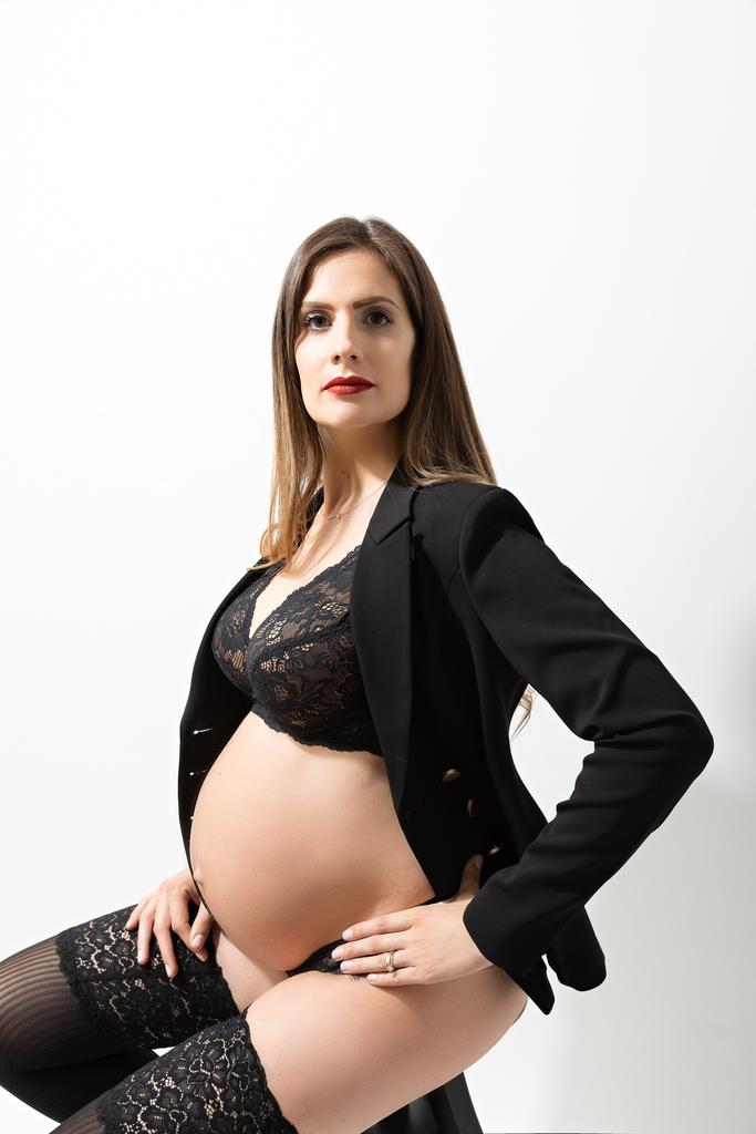 el-mejor-fotografo-de-embarazo-artistico-en-madrid