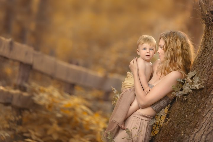 Beata-Praska-Fotografia-Madrid-fotografia-infantil-familiar