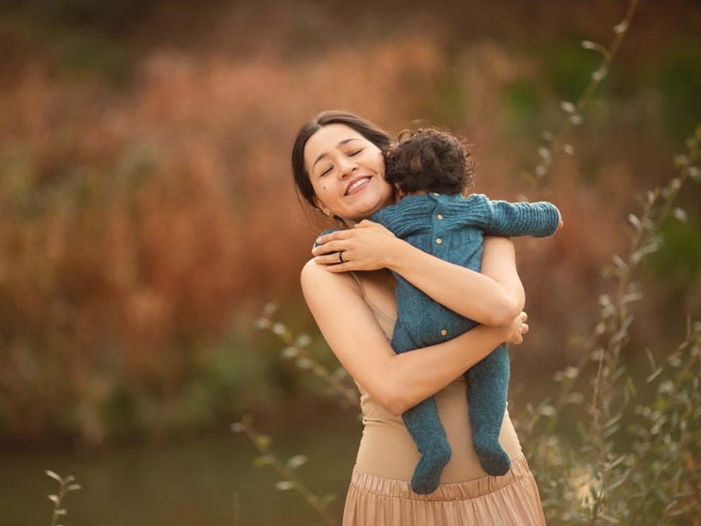 Beata-Praska-Fotografia-Madrid-sesiones-infantiles-y-familiares