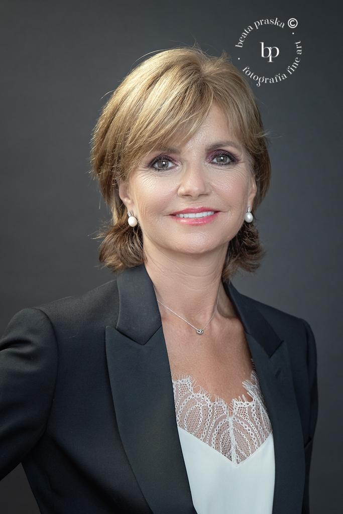 fotografia profesional de mujer en madrid