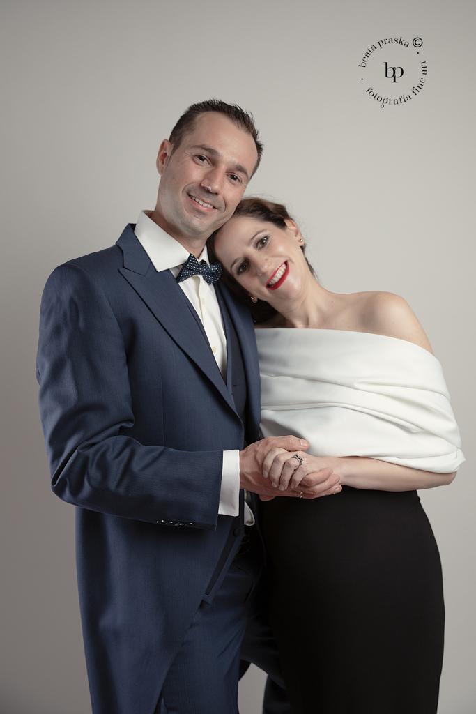 fotos de pareja embarazada