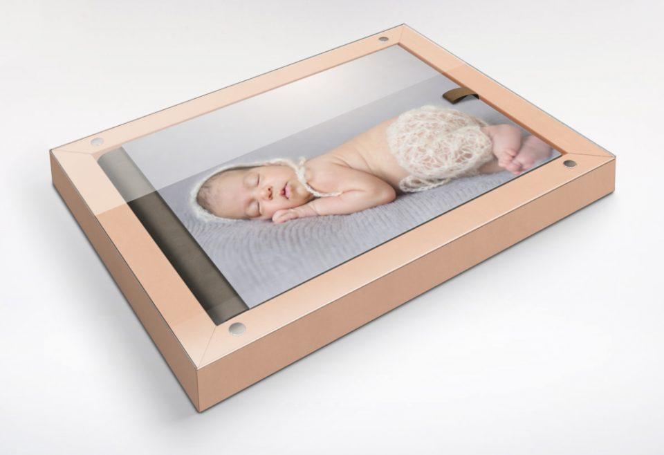 book fotografia para bebes
