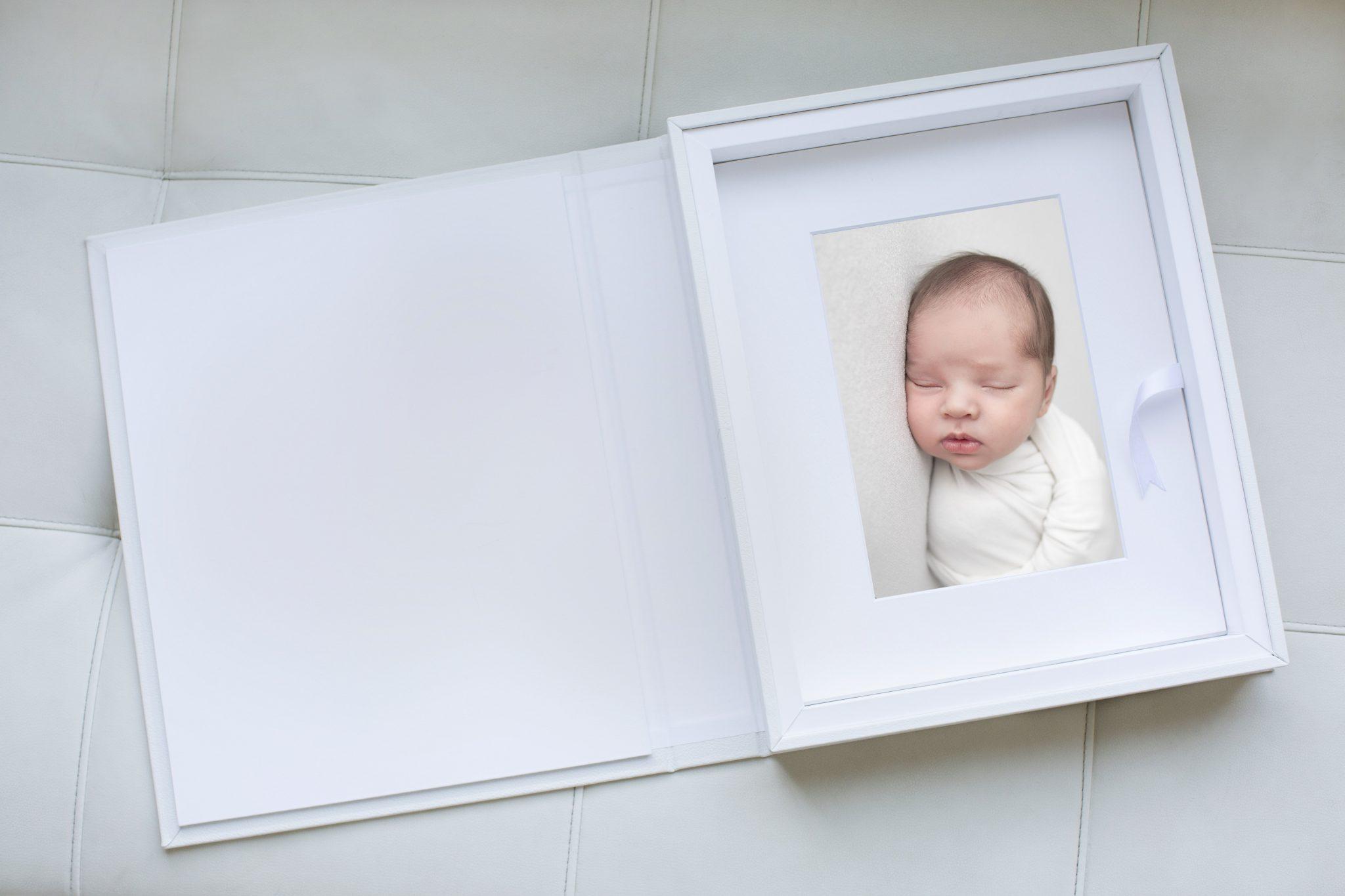 Beata-Praska-Fotografia-Madrid-newborn