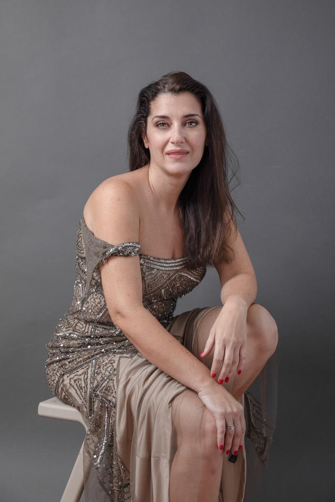 Beata-Praska-Fotografia-Madrid-retrato-de-mujer